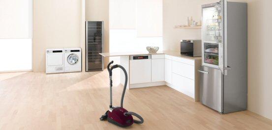 haushaltsger te ehz. Black Bedroom Furniture Sets. Home Design Ideas